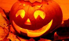 Terifiant: e Halloween! Pînă pe 30 noiembrie