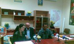 Mişcări sinuoase ale avocaţilor Manoliu şi Boldea la bara electorală