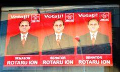 Candidatul cyborg, care sperie electoratul