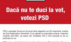 Mesaje cu schepsis anti-PSD
