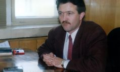 Peste 9 zile, procurorul şef Ivan va arăta ce nimicuri a făcut la DNA Galaţi