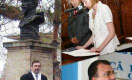 Veşti bune pentru Dan Basarab Nanu, Răzvan Avram şi Camelia Grosu. Nu mai sînt directori, deci îşi pot petrece sărbătorile de iarnă liniştiţi