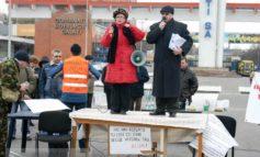 Tiber e decedat dpdv. sindical