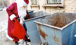 Sfaturi despre cum să petreci bine cu Spiritul Sărbătorilor de Crăciun şi Anul Nou!