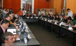 Consilierii locali gălăţeni au renunţat la indemnizaţiile pe anul 2009