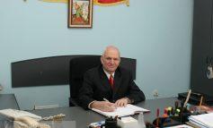 O fi plîns primarul Dumitru Nicolae cînd i-a semnat demisia lui Florin Melinte?!
