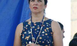 Laura Sava numită pe şestache interimar la Teatrul Muzical