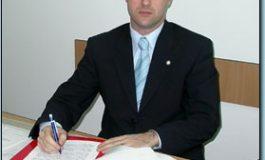 Un inginer la şefia IPJ Galaţi