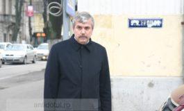 Dan Nica, Claudiu Brînzan şi Eugen Chebac prinşi cu minciuna la drumul mare