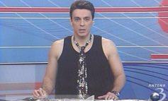 Mircea Badea disperat de curve!