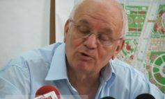 Dovada că primarul Nicolae este bătrîn încă din 1967