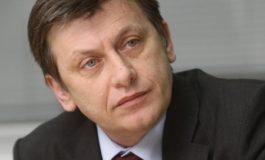 """Ceauşescu, Iliescu, Constantinescu, Băsescu şi parcă-l văd pe Antonescu viitorul """"Escu"""" al României"""