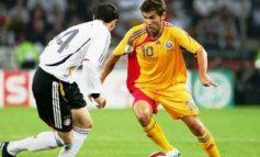 Pe principiul că la pariuri important e să cîştigi, nu să participi, antidotul.ro ţine cu arbitrul în meciul cu Serbia!
