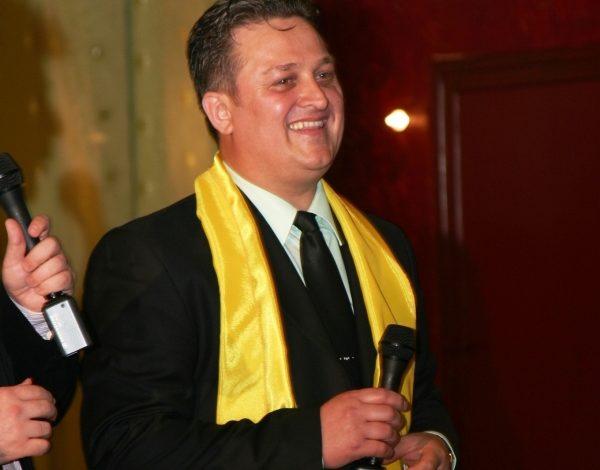 Deci Telegan este politician, iar Mihalaşcu – ziarist?