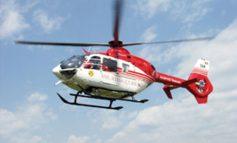 Primarul Nicolae - transportat în stare gravă cu elicopterul, la Tg. Mureş!