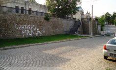 Un nou cartier în Galaţi