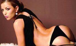 Elena este bună, dar nu pentru mînăreala Eurovision