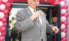 Primarul Nicolae, implorat să nu demisioneze!