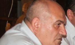 SRI a cîştigat şefia Direcţiei de Finanţe Galaţi