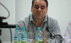 "Aurel Stancu: ""Am fost şantajat!"""