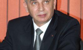 Eugen Chebac a rănit două persoane într-un accident rutier