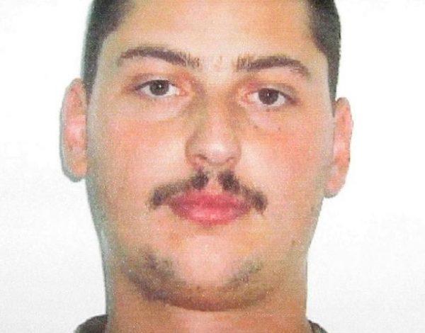 """Daniel Dediu, trimis în judecată în cazul """"Bamburic"""""""
