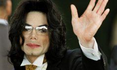 Hai mă, merge careva la înmormîntarea lui Michael Jackson?