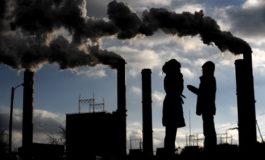 ArcelorMittal Galaţi, încurajat să polueze şi mai tare