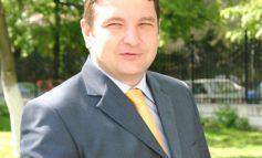 Deputatul Ciucă şi cocalarii de liceu care se droghează
