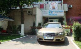 Plin de datorii, Florin Pîslaru şi-a luat limuzină Audi