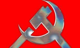 Republica Comunistă Moldova