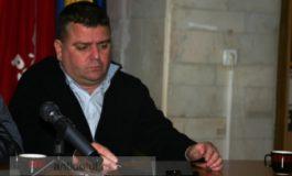 Claudiu Brînzan, mentalitate de miliţian
