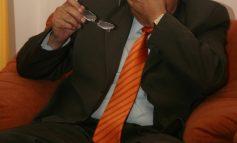 Mircea Toader, acest Dumitru Nicolae de PDL