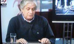 """RTV Galaţi - în """"fără plată"""" şi """"fără viitor"""""""
