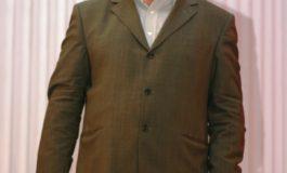 Aurel Stancu a reuşit să îngroape RTV. Vax PC s-a  născut în moarte clinică