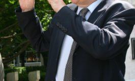 Primarul Dumitru Nicolae e alien(at)!?