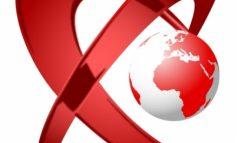 Realitatea TV îşi face încă o dată studio la Galaţi