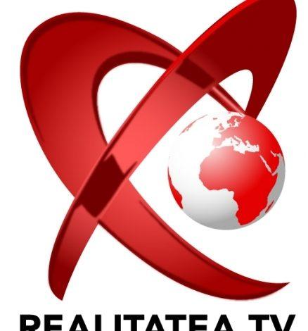 Vox tv galati braila online dating