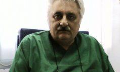 Încă o dovadă că dr. Bacalbaşa are nevoie de un psihiatru bun (file audio)