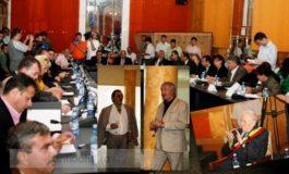 Consiliul Local votează salarii de criză