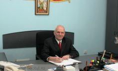 Primarul Nicolae se gudură pe lîngă cel care a vrut să-l dea afară din PSD