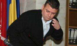 Transferul anului la Oțelul Galați: pesedistul Claudiu Brânzan era oricum obișnuit cu tricoul roșu