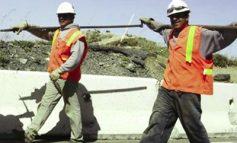 Încă 2.000 de combinagii vor fi trimişi în şomaj tehnic