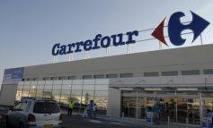 Carrefour respiră greu. Aşa îi trebuie dacă a ocolit Galaţiul şi s-a dus la flămînzii din Brăila!