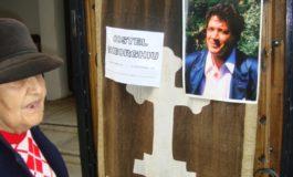 Fostul senator Costel Gheorghiu a murit de inimă rea