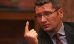 De ce nu va ajunge Liviu Negoiţă prim ministru? Pentru că s-a născut la Brăila, bre!