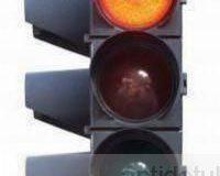 Gropile făcute de ISPA vor fi dotate cu semafoare noi