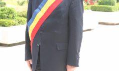 Primarul Dumitru Nicolae e internat, în stare gravă, la Fundeni