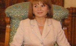 Prima Doamnă: Maria Băsescu sau Mihaela Geoană?