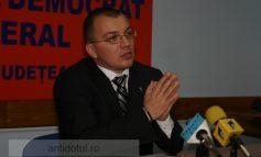 """Marian Popa despre deputatul Boldea: """"Are probleme cu mansarda!"""""""